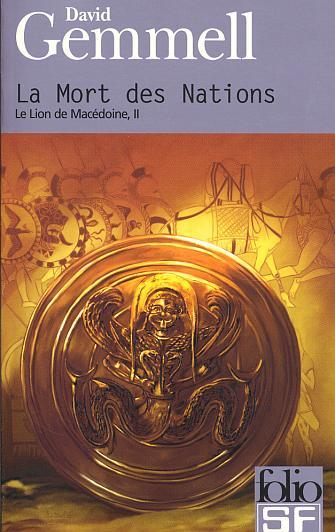 http://www.elbakin.net/fantasy/modules/public/images/livres/livres-la-mort-des-nations-525-2.jpg