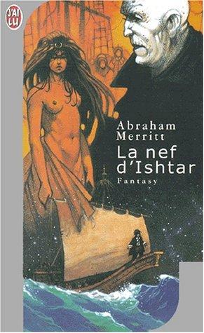 http://www.elbakin.net/fantasy/modules/public/images/livres/livres-la-nef-d-ishtar-221.jpg