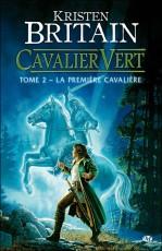 La Première cavalière