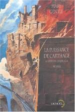 La Puissance de Carthage