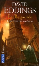 La Belgariade