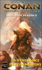 Age of Conan : La légende de Kern