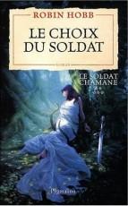 Le Soldat chamane