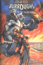 Le Cycle de Mars - 2