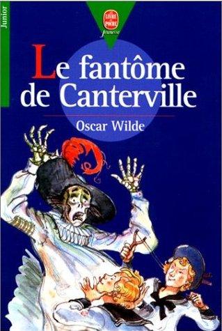http://www.elbakin.net/fantasy/modules/public/images/livres/livres-le-fantome-de-canterville-44.jpg