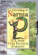 Les Chroniques de Narnia