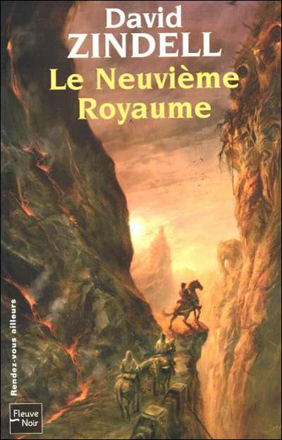 http://www.elbakin.net/fantasy/modules/public/images/livres/livres-le-neuvieme-royaume-37-1.jpg