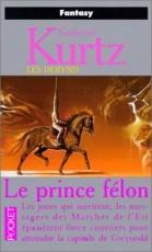 Le Prince félon