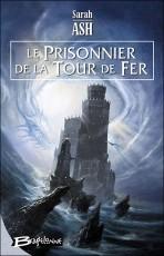 Le Prisonnier de la tour de fer