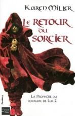 Le Retour du sorcier