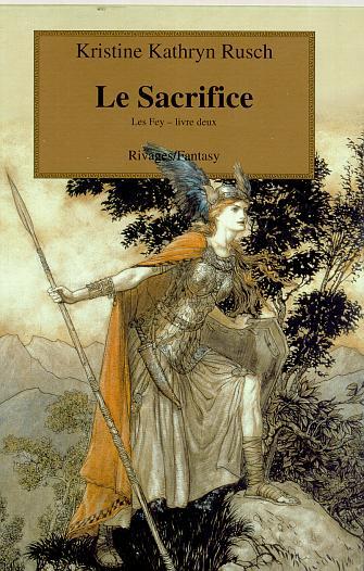 http://www.elbakin.net/fantasy/modules/public/images/livres/livres-le-sacrifice-126.jpg