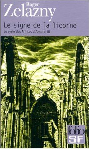 Le Cycle des Princes d'Ambre - tome 3: Le signe de la licorne Livres-le-signe-de-la-licorne-38