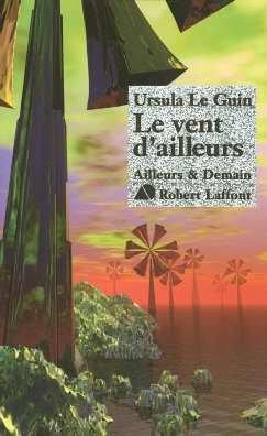 http://www.elbakin.net/fantasy/modules/public/images/livres/livres-le-vent-d-ailleurs-180-4.jpg