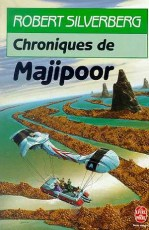 Cycle de Majipoor