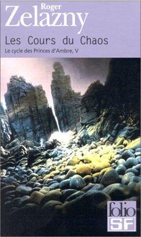Le Cycle des Princes d'Ambre - tome 5: Les Cours du Chaos Livres-les-cours-du-chaos-38