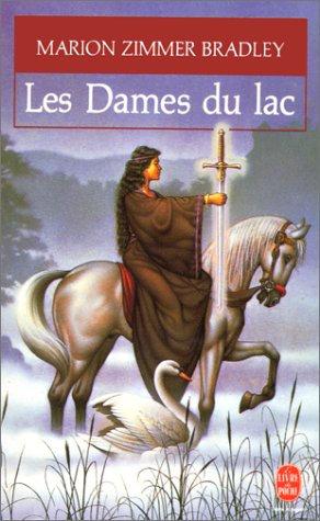 DAVALON BRUMES TÉLÉCHARGER LES