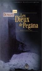 Les Dieux de Pegãna