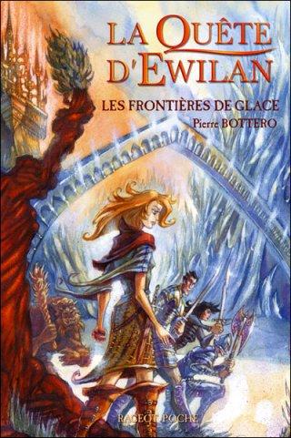 http://www.elbakin.net/fantasy/modules/public/images/livres/livres-les-frontieres-de-glace-237.jpg