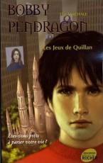 Les Jeux de Quillan