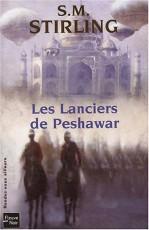 Les Lanciers de Peshawar