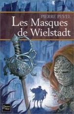 Les Masques de Wielstadt