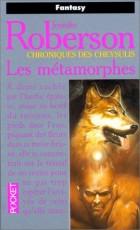 Chroniques des Cheysulis