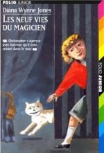 Les Neuf vies du magicien