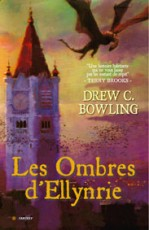 Les Ombres d'Ellynrie