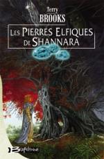 Les Pierres elfiques de Shannara