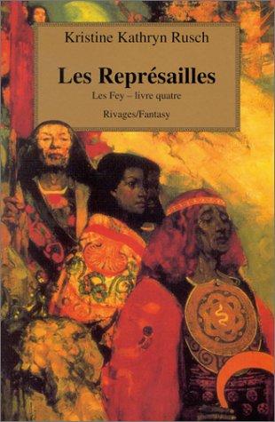 http://www.elbakin.net/fantasy/modules/public/images/livres/livres-les-represailles-126.jpg