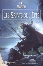 Les Saints de l'épée
