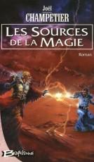 Les Sources de la magie