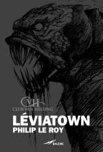 Léviatown