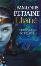 Lliane