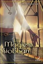 La Magie de Siobhàn