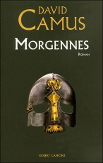 Morgennes