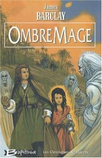Ombremage