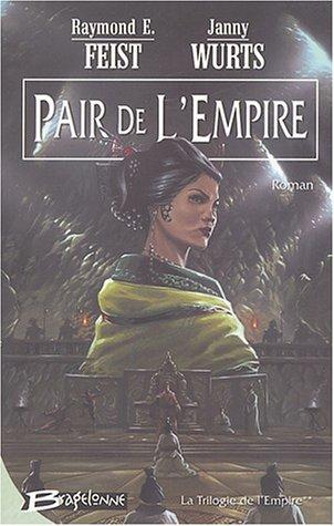 ROMANS D'HEROIC FANTASY - Page 2 Livres-pair-de-l-empire-34-2