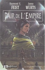 Pair de l'empire