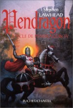 Le Cycle de Pendragon