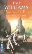 L' Arcane des épées