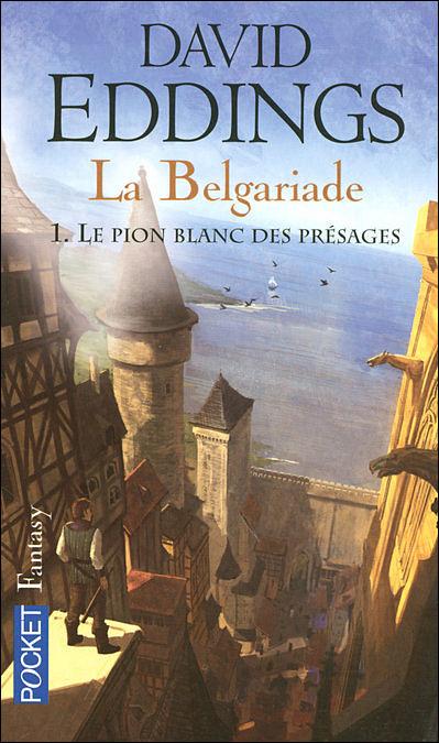 http://www.elbakin.net/fantasy/modules/public/images/livres/livres-pion-blanc-des-presages-329.jpg