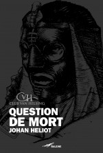 Question de mort