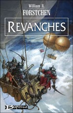 Revanches