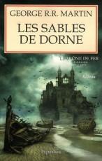 Les Sables de Dorne