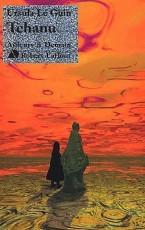 http://www.elbakin.net/fantasy/modules/public/images/livres/livres-tehanu-180-2_thumb.jpg