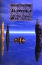 http://www.elbakin.net/fantasy/modules/public/images/livres/livres-terremer-180-1_thumb.jpg