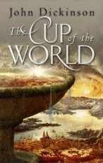 The Cup of the World