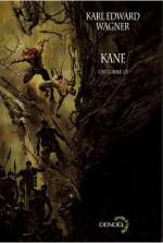 Kane, l'intégrale - 1