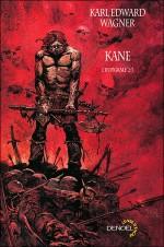 Kane, l'intégrale - 2